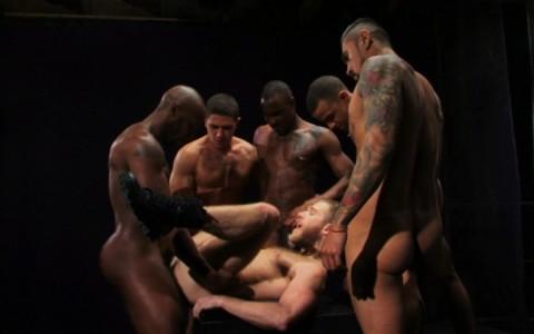 l9889-universblack-gay-sex-porn-hardcore-videos-blacks-003