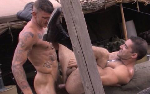 l6890-jnrc-gay-sex-porn-military-uniforms-soldiers-army-raging-stallion-grunts-new-recruits-007