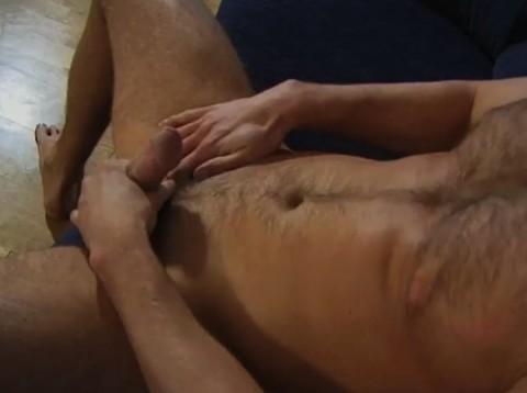 l10266-clairprod-gay-sex-porn-hardcore-videos-005