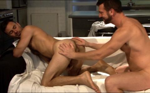 l15734-gay-sex-porn-hardocre-fuck-videos-fetish-bdsm-dark-scruff-hunks-05