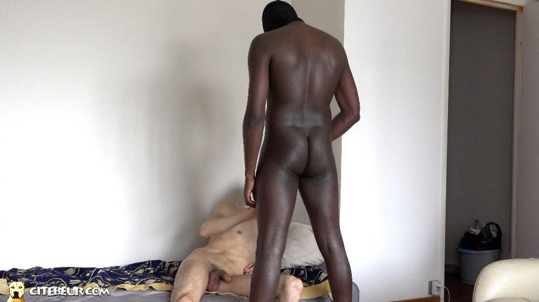 black vs rebeu citebeur videos gay 1