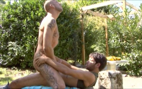 l5666-hotcast-gay-sex-bogosses-uknm-gallic-sex-gods-020