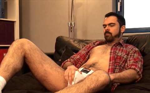 l7777-mistermale-gay-sex-porn-hardcore-videos-hunks-studs-muscle-men-gods-butch-rough-tough-beefcake-manly-viril-male-otters-bears-hairy-wolves-alphamales-checkmate-001