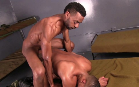 l14221-universblack-gay-sex-porn-hardcore-videos-fuck-scruff-hunk-butch-hairy-alpha-male-muscle-stud-beefcake-010