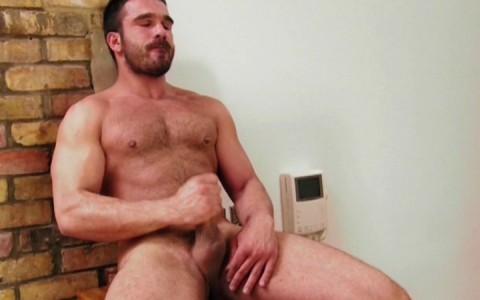 l9230-mistermale-gay-sex-porn-hardcore-videos-males-hunks-hairy-muscle-studs-scruff-macho-butch-rough-men-butch-dixon-sodomize-that-015