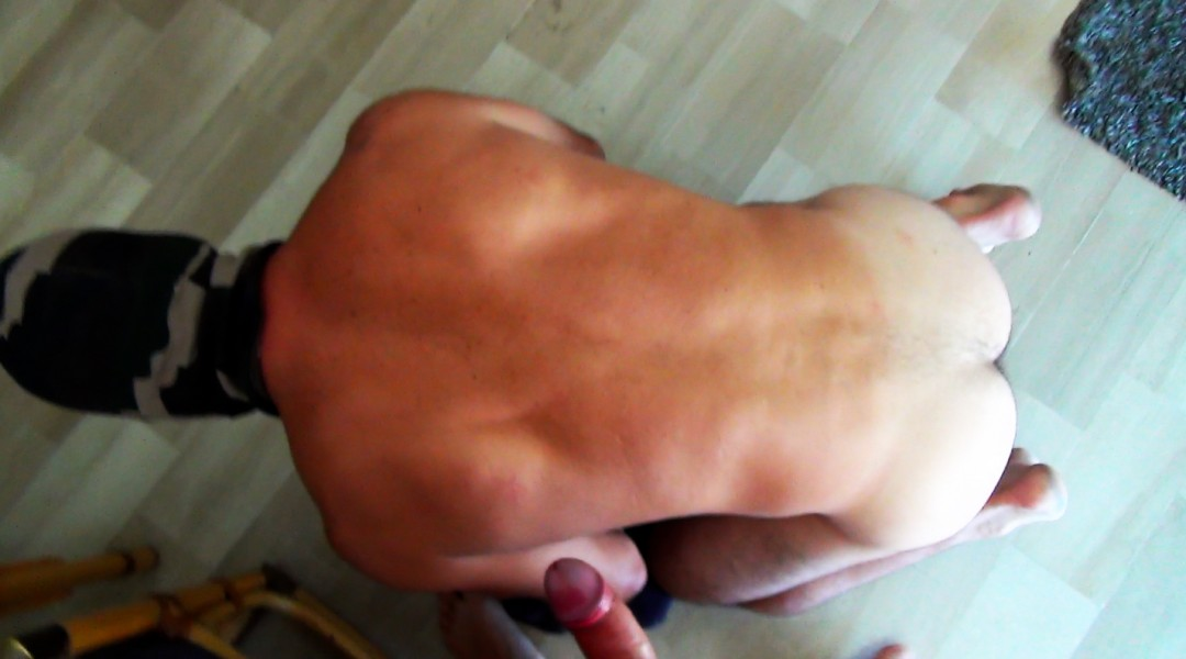 Hungry mouth of a bi married on the boss's cock - WOS 2.1