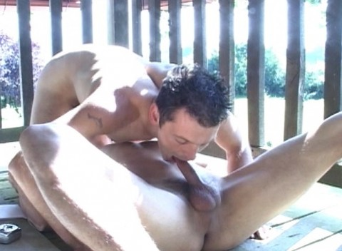 l7923-berryboys-gay-sex-porn-hardcore-videos-twinks-young-guys-minets-jeunes-mecs-made-in-france-stephane-berry-prod-sex-in-normandy-012