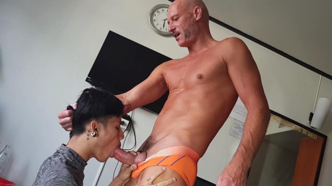 bravo-fucker-gay-sex-porn-hardcore-fuck-videos-latino-guapo-chico-pablo-10