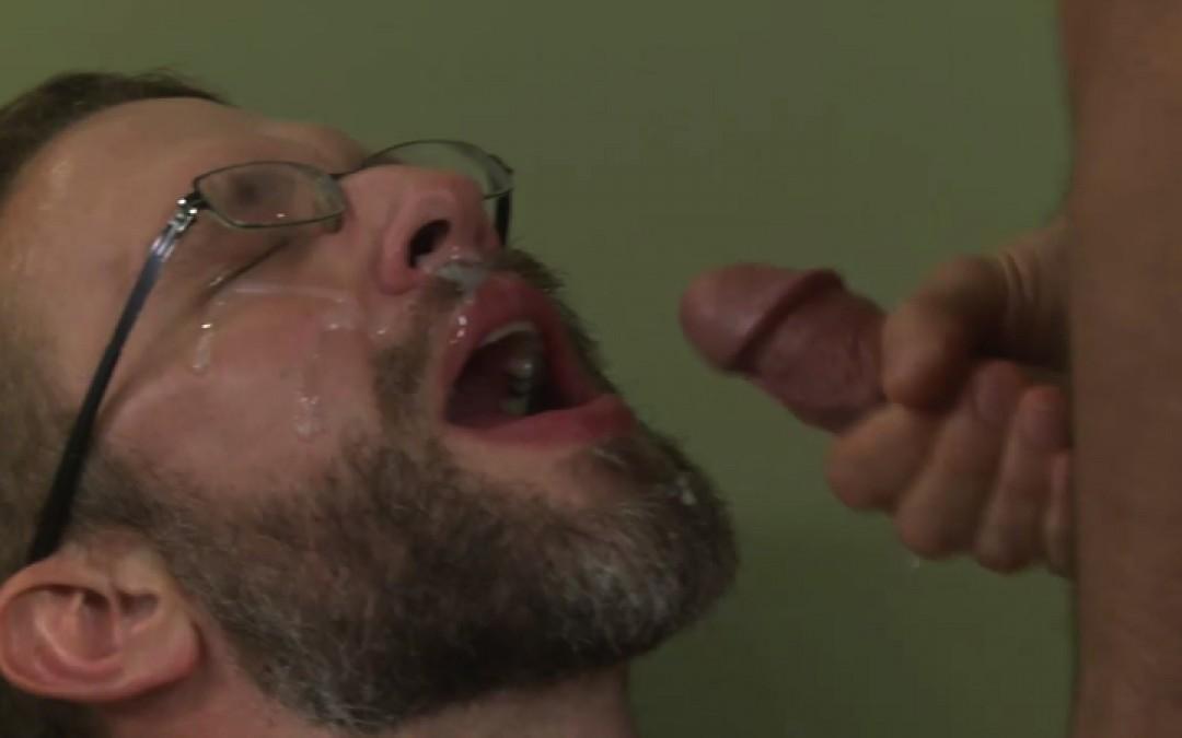 I fucked my daddy's friend