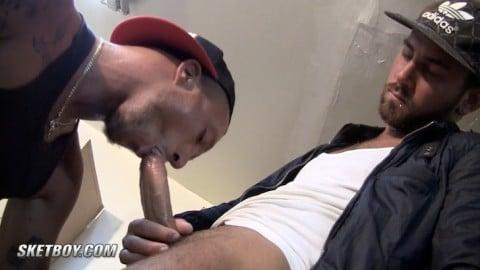 malik-xxl-gabriel-paris-sneaker-sketboy-gay-sex
