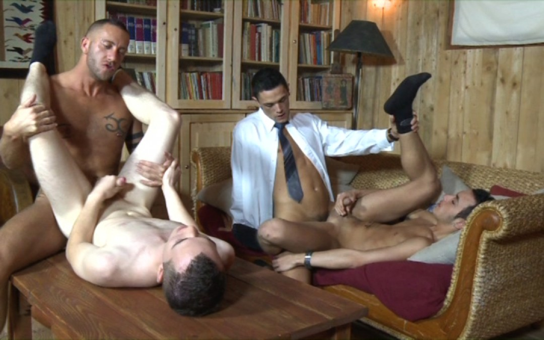 l7739-berryboys-gay-sex-porn-hardcore-videos-made-in-france-twinks-minets-jeunes-mecs-young-boys-stephane-berry-prod-une-baise-presque-parfaite-022