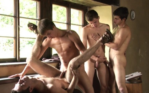 l10551-clairprod-gay-sex-porn-hardcore-video-clair-productions-made-in-france-minets-twinks-jeunes-mecs-018