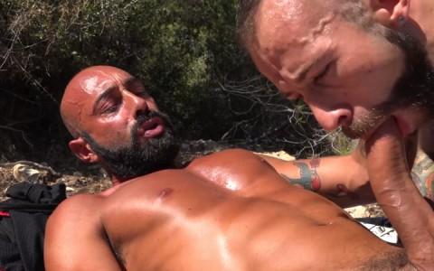 l13354-cazzo-gay-sex-porn-hardcore-videos-made-in-berlin-german-geil-fetish-bdsm-005