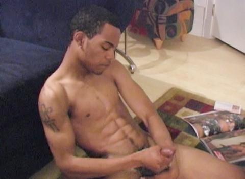 l5033-universblack-gay-sex-porn-black-flava-flavamen-freshman-year-012