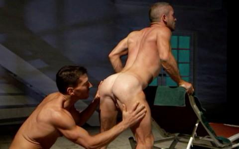 l5686-hotcast-gay-sex-porn-titan-reflex-013