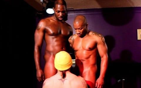 l9205-universblack-gay-sex-porn-hardcore-videos-black-thugs-next-door-studios-ebony-chocolate-delight-003
