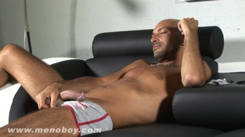 l13651-menoboy-gay-sex-porn-hardcore-fuck-videos-french-france-twinks-minets-01