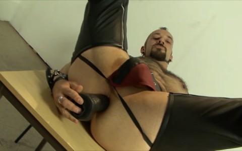 l15752-mistermale-gay-sex-porn-hardcore-fuck-video-butch-scruff-stud-hunk-01