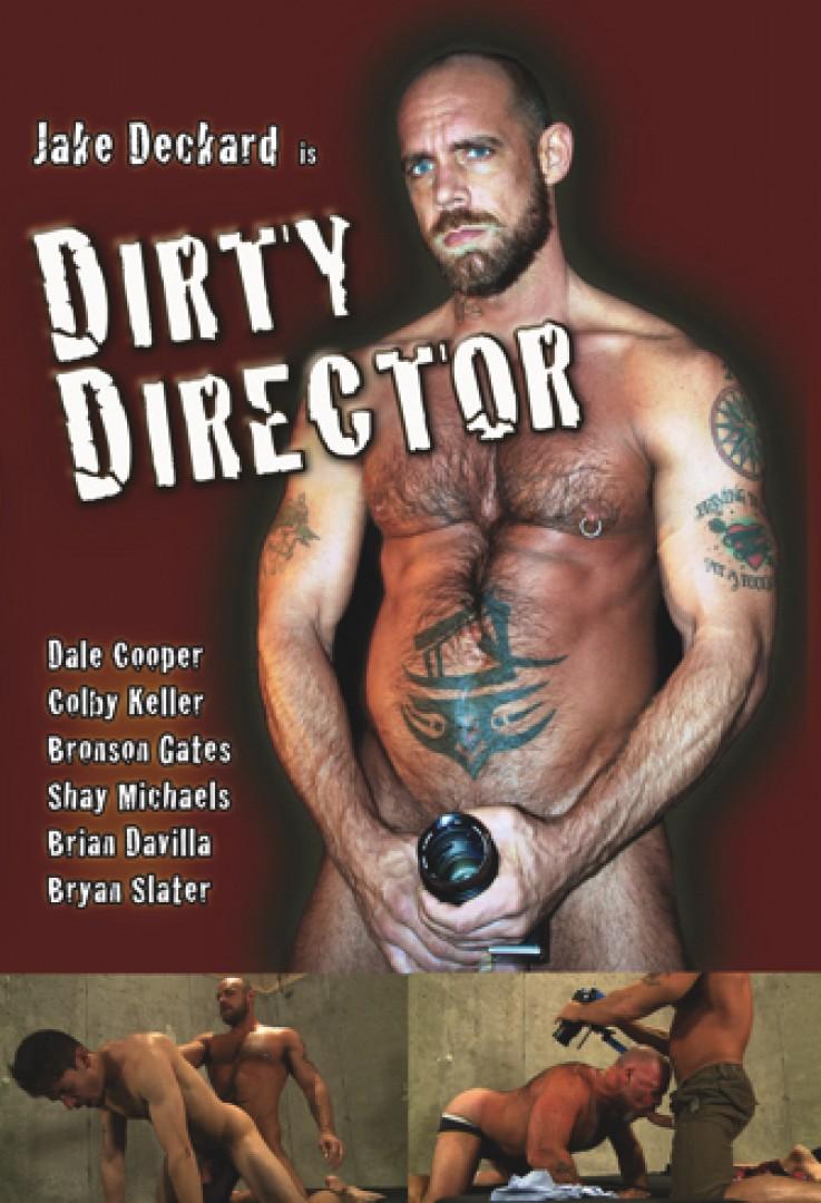dirty-director2-copie