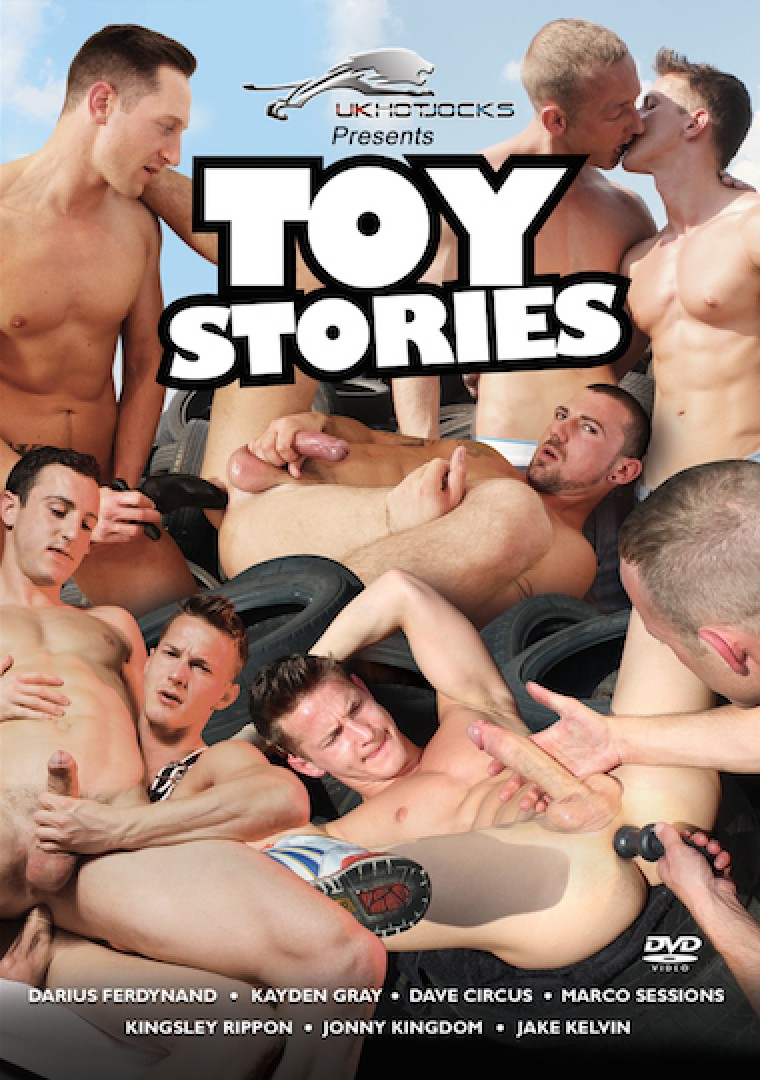 ukhj-toystories-front
