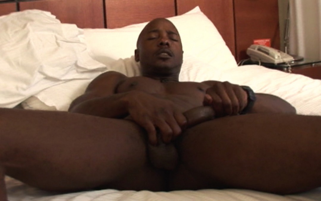 My cock loves your cam