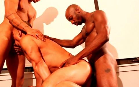 l9202-universblack-gay-sex-porn-hardcore-videos-black-thugs-next-door-studios-ebony-chocolate-cream-015