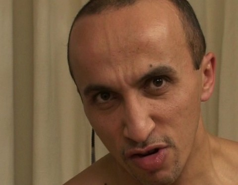 l164-gayarabclub-gay-sex-porn-hardcore-arabe-beur-bledard-videos-made-in-france-hpg-013