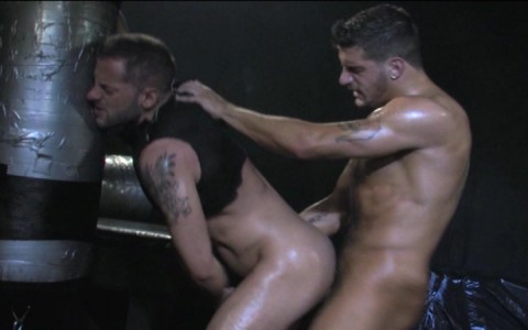 l9940-darkcruising-gay-sex-porn-hardcore-videos-hard-fetish-bdsm-raging-stallion-heretic-011