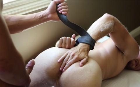 l9824-hotcast-gay-sex-porn-hardcore-videos-twinks-minets-jeunes-mecs-young-lads-boys-cockyboys-caliente-013