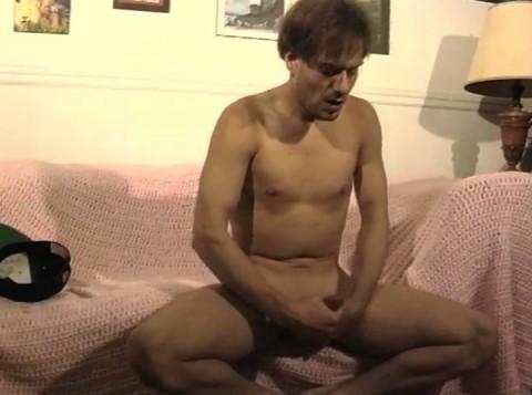 l10601-clairprod-gay-sex-porn-hardcore-videos-013