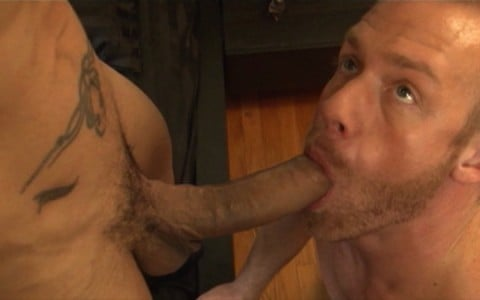l7789-mistermale-gay-sex-porn-male-butch-hairy-hunks-scruff-muscle-men-studs-naked-sword-hooker-stories-005