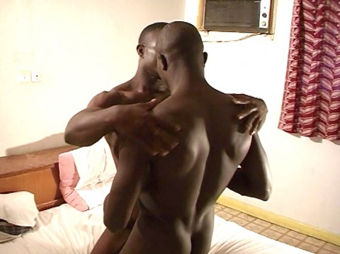africa-sex-616