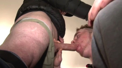 L17529 TRIGA gay sex porn hardcore fuck videos brit chav scally sport macho lads 03