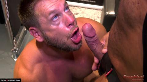 L19673 MISTERMALE gay sex porn hardcore fuck videos hunks macho muscled rough fuckers studs hairy spunk xxl cocks 08