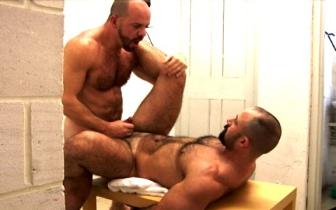 l7297-cazzo-gay-sex-porn-hardcore-alphamales-out-on-parole-020