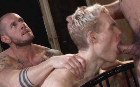 l7611-cazzo-gay-sex-porn-hardcore-videos-made-in-berlin-hard-cazzo-hard-at-work-019