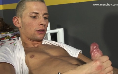 l13615-menoboy-gay-sex-porn-hardcore-fuck-videos-french-france-twinks-minets-06