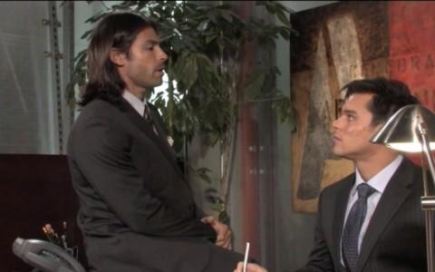 l5587-hotcast-gay-sex-bogosses-suits-falcon-office-affairs-001
