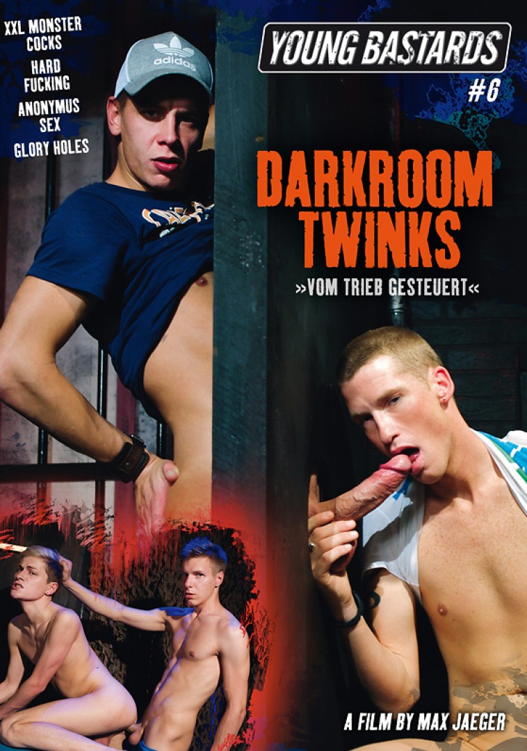 yb06-darkroom-twinks-cover-72dpi-copie