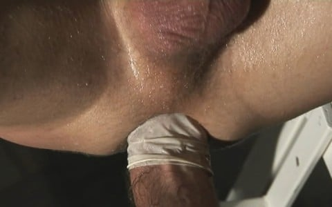 l10332-clairprod-gay-sex-porn-hardcore-videos-france-french-jean-noel-rene-clair-productions-015