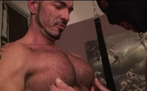 l12781-jalif-gay-sex-porn-hardcore-videos-fist-spanish-hard-macho-guapo-001