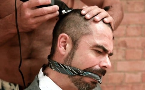 l9166-mistermale-gay-sex-porn-hardcore-videos-hairy-hunks-muscle-studs-tatoos-beefcake-scruff-males-male-male-butch-dixon-bear-with-me-007