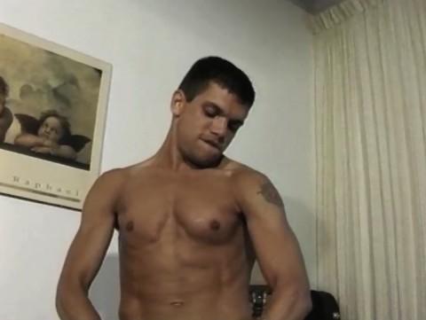 l10603-gay-sex-porn-hardcore-videos-005