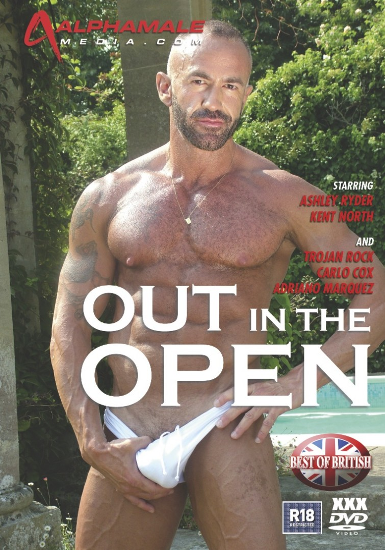 out-in-the-open-r18-cover