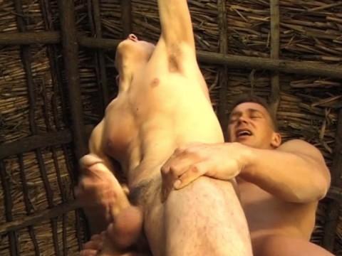 l10347-clairprod-gay-sex-porn-hardcore-videos-clair-production-jnrc-twinks-minets-jeunes-mecs-est-slave-garc-ons-ferme-004