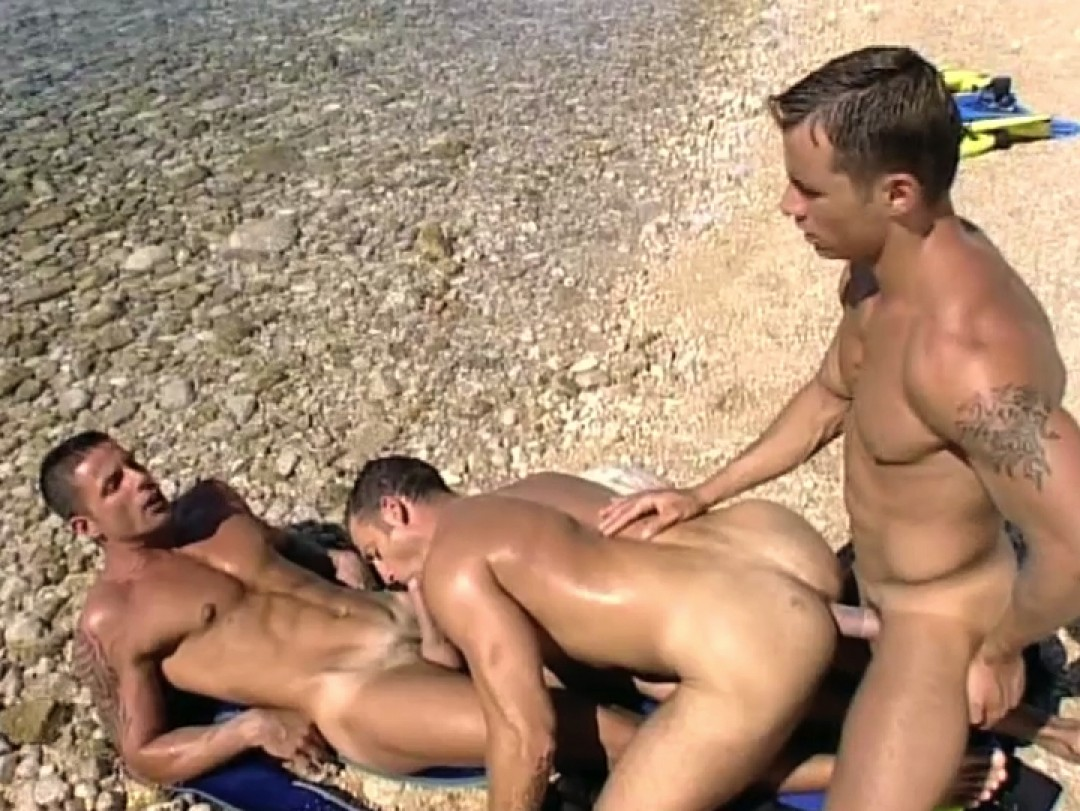 l10467-clairprod-gay-sex-porn-hardcore-videos-clair-production-jnrc-twinks-minets-jeunes-mecs-est-slave-puta-do-brazil-007