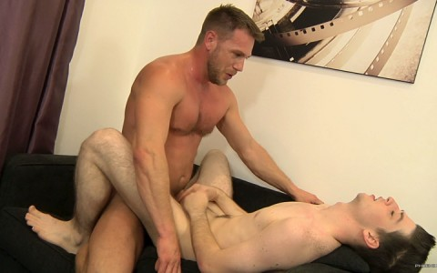 l14518-hotcast-gay-sex-porn-hardcore-fuck-videos-minets-twinks-jeunes-16
