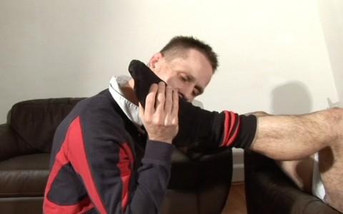 l7228-sketboy-gay-sex-porn-sneaker-sportswear-kiff-kiffeur-sniff-sports-skets-brit-eurocreme-dirty-ladz-rugby-005