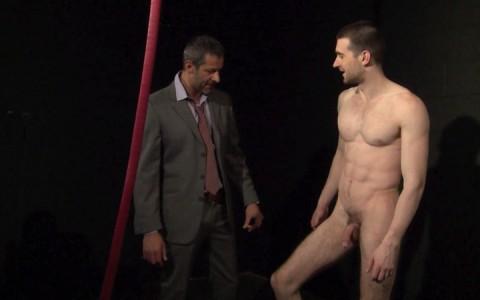 l9908-gay-sex-porn-hardcore-videos-003