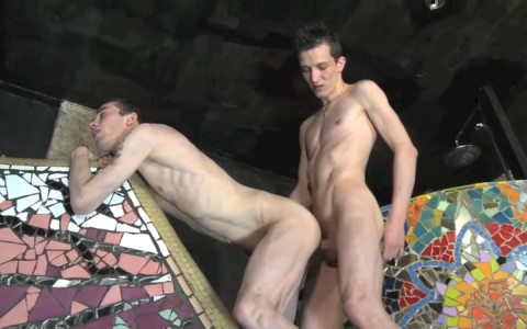 l11677-berryboys-gay-sex-porn-hardcore-videos-twinks-minets-jeunes-mecs-french-made-in-france-010